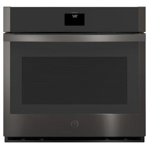 "GEGE® 30"" Smart Built-In Convection Single Wall Oven"