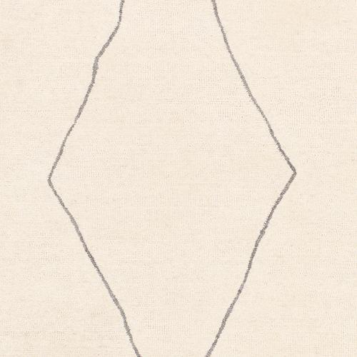 Sinop SNP-2306 4' x 6'