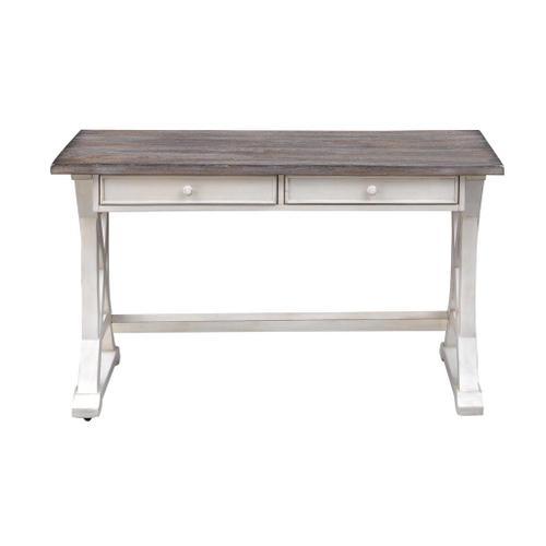 Gallery - 2 Drw Desk