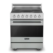 "30"" Self-Cleaning Electric Range - RVER3301"