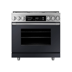 "Dacor30"" Single Wall Oven, Anthracite"