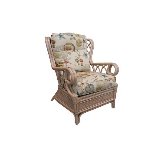 Capris Furniture - 670 Oc