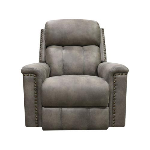 1C52 EZ1C00 Rocker Recliner