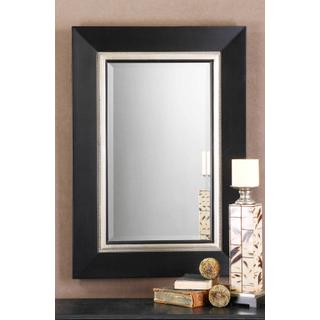 Whitmore Mirror