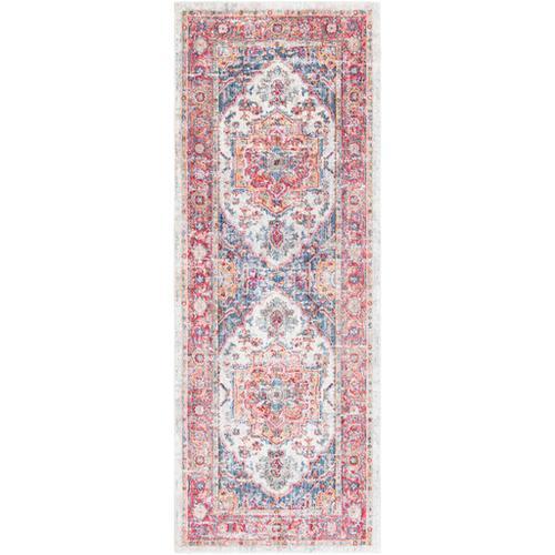 """Rumi RUM-2304 2' x 2'11"""""""