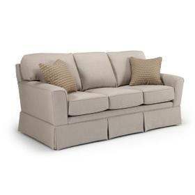 ANNABEL SOFA 1SK Stationary Sofa
