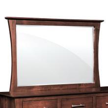 See Details - Loft Mule Chest Mirror