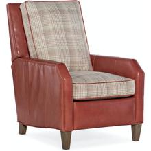 Bradington Young Caroline 3-Way Lounger 4510