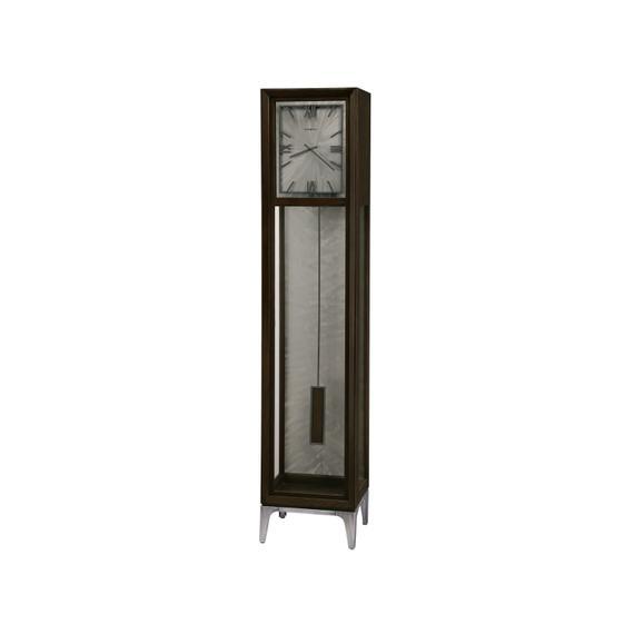 Reid Floor Clock