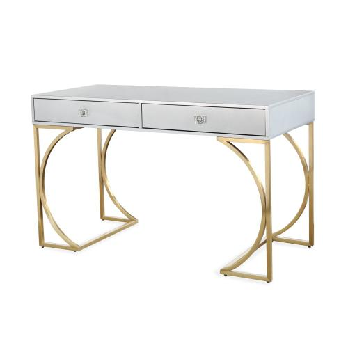Product Image - Lexie Desk