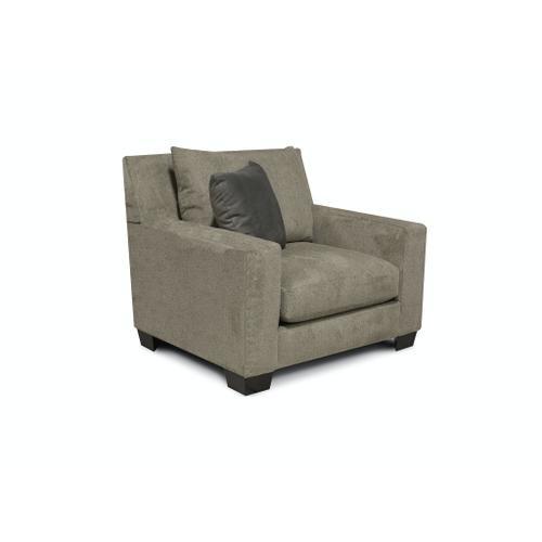 Alexvale - V7K0004 Chair