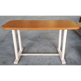 See Details - Table Top (medium)