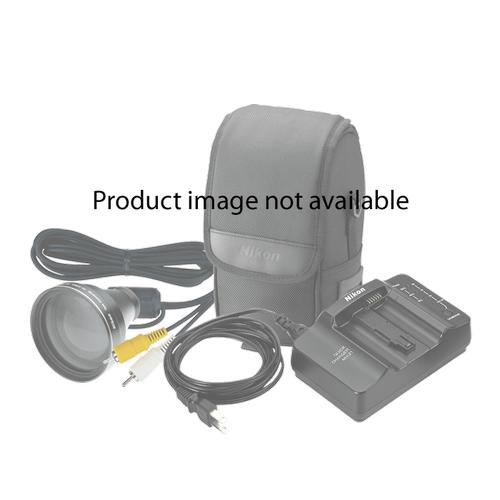 D-SLR Pro Messenger Bag Large