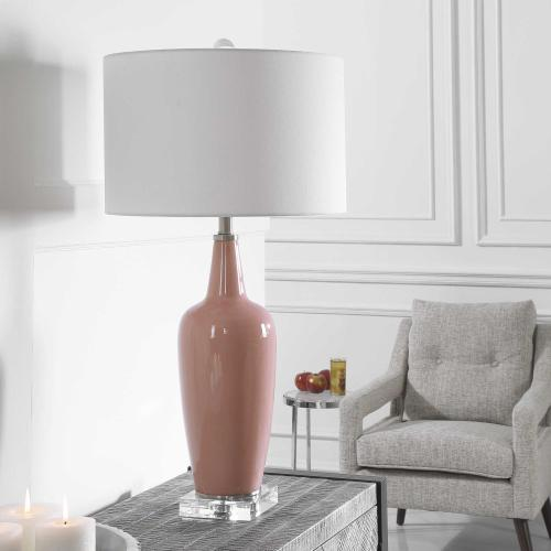 Anastasia Table Lamp