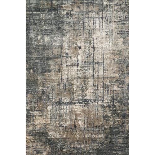 Loloi Rugs - Marine / Grey Rug