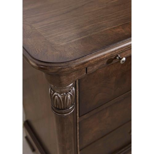 A.R.T. Furniture - Landmark Nightstand