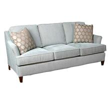 See Details - Melrose Fabric Sofa