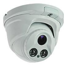 4MP IP Eyeball Camera