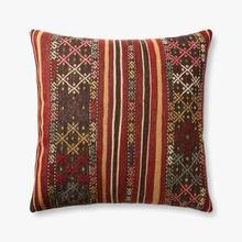 See Details - 0339580094 Pillow