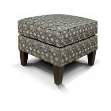 6207 Collegedale Ottoman