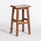 Aspen Bar Stool Product Image