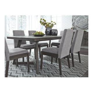 Besteneer Dining Table