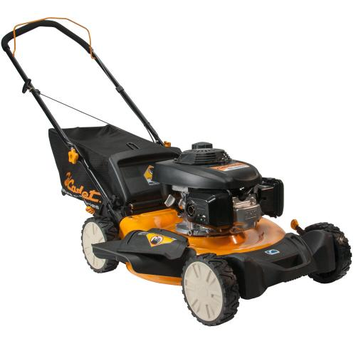 Cub Cadet Push Lawn Mower Model 11A-A99Q596