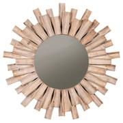 Donata Accent Mirror Product Image