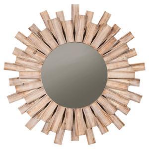 Ashley FurnitureSIGNATURE DESIGN BY ASHLEYDonata Accent Mirror