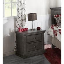 See Details - Modena Nightstand