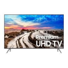 "SAMSUNG 49"" Class MU8000 4K UHD TV - SPECIAL CLEARANCE PRICING"