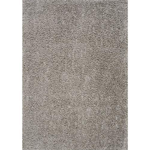 Plateau 9998 Grey 8 x 11