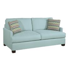UTS9320 Sofa