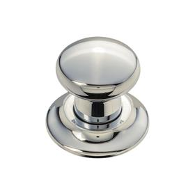 Decorative Air-Activated Switch-Button - Nautical (STDN-PN)
