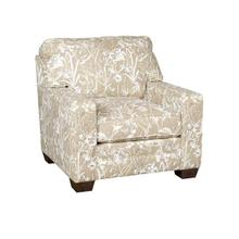 View Product - Winston Fabric Chair