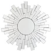Braylon Accent Mirror Product Image