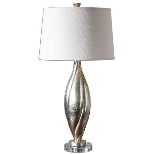 Palouse Table Lamp