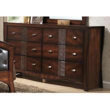 See Details - Cambridge Bedroom : Cambridge Dresser