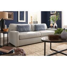 HANNAH S68-1 Sofa