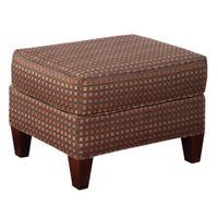 Ottoman Product Image