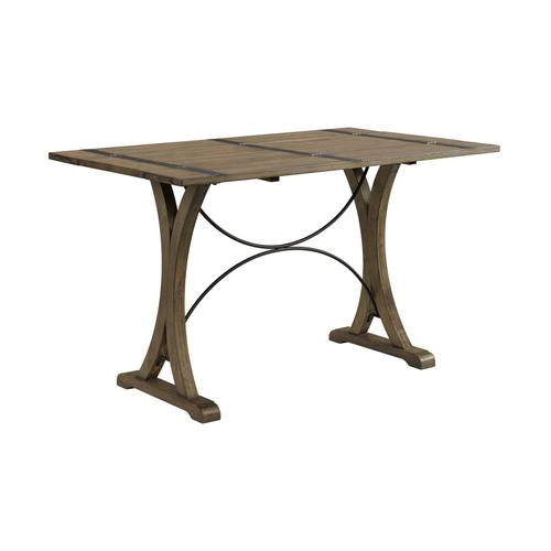 Gallery - 5047 Casual Dining Collection