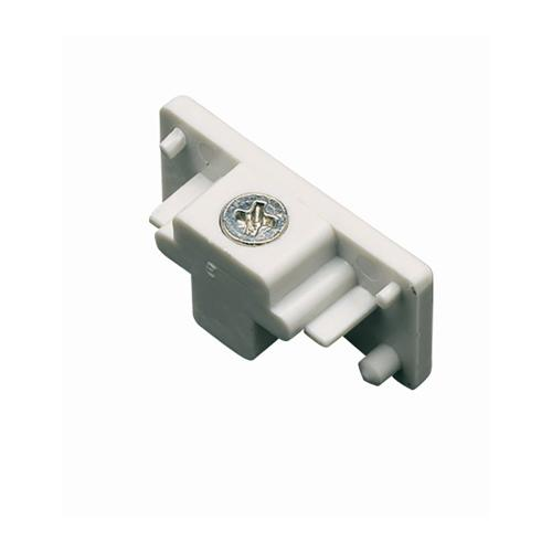 Cal Lighting & Accessories - Dead End Cap (3 Wires)