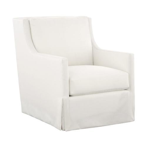 Clegg Falls Chair