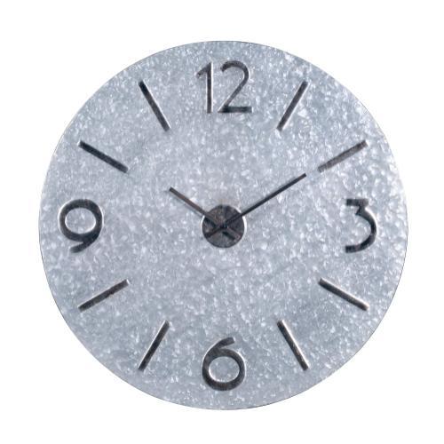 Miner - Wall Clock