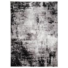 Zekeman Medium Rug