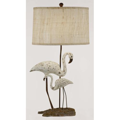 Shoreline Accent Lamp