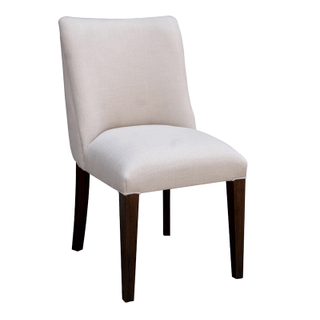 Parkson Chair