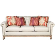 Hickorycraft Sofa (768950)