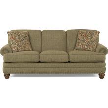 Product Image - Hickorycraft Sofa (728150)