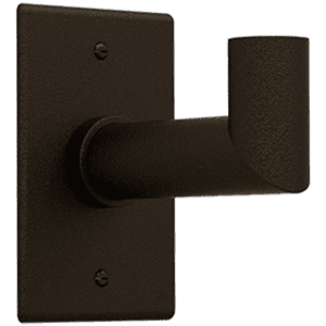 Hardwire Kit